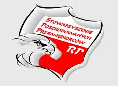 news_stowarzyszenie